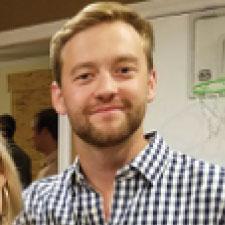 Nathan Ruffin