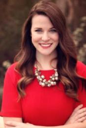 Courtney Moser
