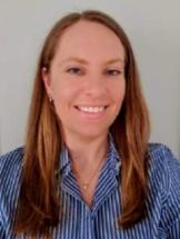 Stephanie Fahrenholtz