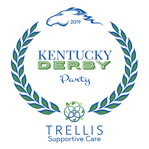 Trellis Kentucky Derby Party