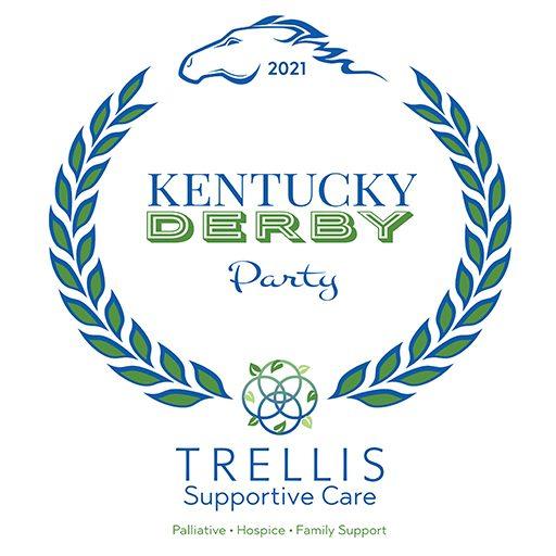 Trellis Kentucky Derby Party